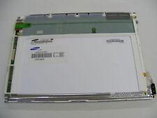 IBM Thinkpad 380XD LCD Panel P/N 05K9315 05K9314 F06503