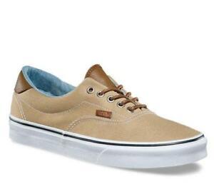 VANS Era 59 Sneakers for Men for sale | eBay