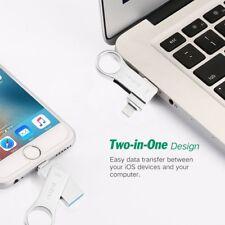 IOS Flash Drive, USB Flash Drive for iPhone 32GB Memory Stick