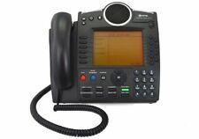 Mitel Ethernet (RJ-45) VoIP Business IP Phones PBXs