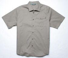Under Armour Backwater SS Shirt (L) 176