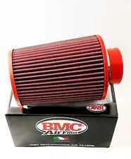 Filtro Aria BMC Sportivo Conico con doppio cono in cotone lavabile FBTW100-200P
