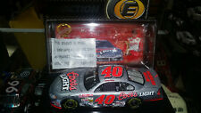 Jamie McMurray 2002 Coors 1st Win Raced Version 1/24 Action ELITE Diecast RARE