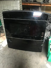 05 06 07 08 09 SCION TC COMPLETE PANORAMIC SUNROOF GLASS WITH TRACK