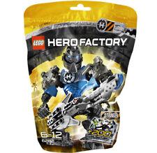 LEGO 6282 HERO FACTORY STRINGER ++ 100% NEUF ++  BOITE SCELLE NEW SEALED