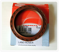 Land Rover Discovery & Defender TD5 Crankshaft Front Oil Seal ERR5992 Corteco