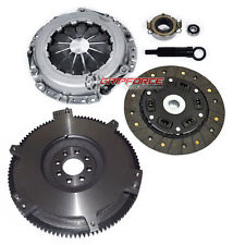 GF PREMIUM CLUTCH KIT & HD FLYWHEEL TOYOTA COROLLA MATRIX XRS 1.8L 6-SPEED