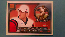 2000 Aurora #403 Tom Brady RC