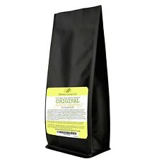 5lbs SUPER SOIL CONCENTRATE by NATURE'S LIVING SOIL- JUST WATER SEED TO HARVEST