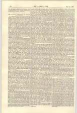 Articolo 1900 il trattamento delle acque reflue batterica