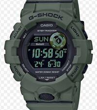 G-ShockGBD-800UC-3DR