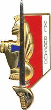 BUGEAUD, Général, EOR EAT, Transmissions, JMM. 4499 (5126)