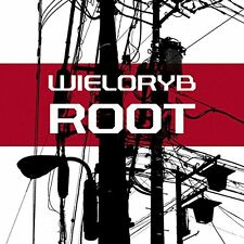 WIELORYB Root CD 2014 HANDS