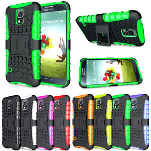 Heavy Duty Gorilla Shock Proof Stand Case Cover Military Builder Nokia 2 3 5 6