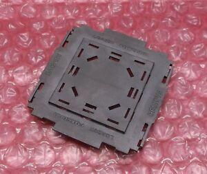 Foxconn LGA2011 Socket 2011 Motherboard Processor CPU Socket Protector Cover