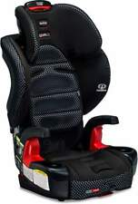 Britax Frontier ClickTight G1.1 Booster Car Seat Cool Flow Brand New!! Free Ship