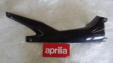 APRILIA RS 125 TYPE MPB Capot Carénage de réservoir latéral Li #R3310