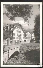 Post Ansichtskarten aus Tirol
