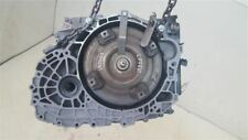 Transmission Assembly Automatic 6 Speed FWD Opt MH2 Fits 11 Equinox Lacrosse