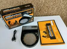 More details for stylophone beatbox portable electronic beats machine w/ record loop function