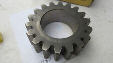 JOHN DEERE R33032 PINION, PLANETERY TRACTOR, SKIDDER, WHEEL LOADER