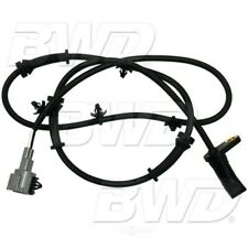 ABS Wheel Speed Sensor Front Right BWD ABS1429