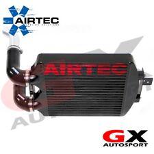Atintfo 47 Airtec Interenfriador Kit Transit Conectar 1.0/M Sport 1.0