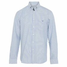 RM Williams Collins Button Down Shirt - RRP 129.99 - FREE POST