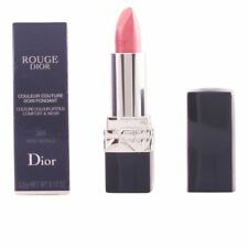 Christian Dior Rouge Dior Couture Colour Lipstick 365 - New World 3.5g