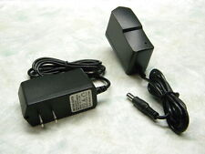 7.5V 1A Switching Adapter Power Supply very compact 2-pcs set