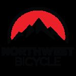 Northwest Bicycle