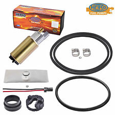 New Herko Fuel Pump Mercury Sable Ford Taurus Windstar 2003 2002 2001 1999