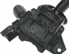 Standard Motor Products CBS1149 Dash Combination Switch