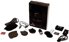 UAP200 Accessory Kit for HBC200 Bluetooth Helmet Communication System UCLEAR