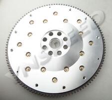Aluminum Flywheel Fit For Acura Integra B18 B16 B20 GSR