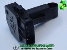 Mazda 6 2.2 Diesel From 08-12 Air Flow Meter Sensor (Breaking For Spare Parts)