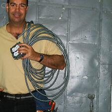 DIY Army Courses Electrical Masonry 200 ebooks on DVD disc