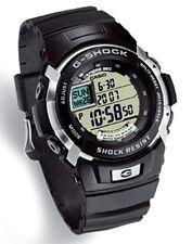 Casio G-7700-1E Orologio G-Shock Illuminator Antiurto Sveglia Timer 200 Metri