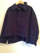 BNWT 100% auth MARNI, Ladies Luxury Modern Jacket. 46 RRP £1350