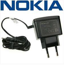 Nokia AC-3E Power charger originale
