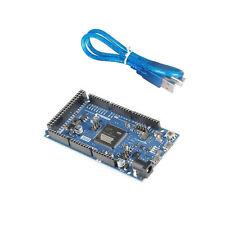 DUE R3 Board SAM3X8E 32-bit ARM Cortex-M3 Control Board Module For ArduinoT