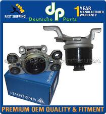 Aceite Hidráulico Filled Motor Soporte i+D S60 V60 Xc70 Xc60 2.5 31316875 Set 2