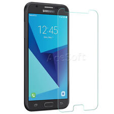 High Responsivity Screen Protector for T-Mobile Samsung Galaxy J3 Prime SM-J327T