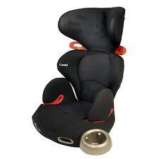 Kobuk High Back Booster Seat / Item Closeout / Was $78.99