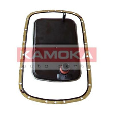 Hydraulikfiltersatz Automatikgetriebe - Kamoka F602101