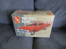 Amt 1962 Chevrolet Bel-Air
