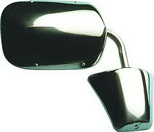 Door Mirror-Base CIPA-USA 46100