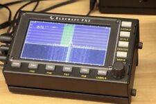 Elecraft PX3-K. Panoramic and data display for KX3 Kit Form