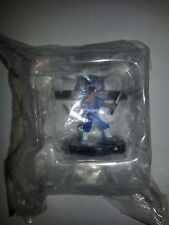 HEROCLIX: INDY CROSSGEN: BOON - LE #222 from WIZARD