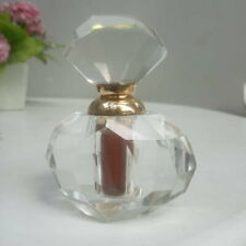 Cambodi Seufi Oud - Sweet Woody Agarwood - Genuine Pure High Grade A Oud Oil